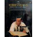 Williams, Robbie - Swing When Youre Winning (trumpet/CD)