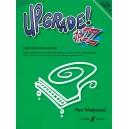 Wedgwood, Pam - Up-Grade Jazz! Piano Grades 3-4
