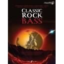 Various - Classic Rock Authentic Bass Playalong/CD