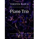 Rasch, Torsten - Piano Trio (score and parts)