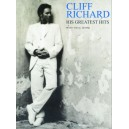 Richard, Cliff - Cliff Richard: His Greatest Hits (PVG)