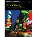 Various - Broadway (easy keyboard library)