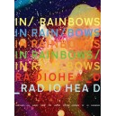 Radiohead - In Rainbows (GTAB)