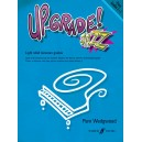 Wedgwood, Pam - Up-Grade Jazz! Piano Grades 2-3