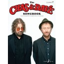 Chas - Chas & Dave Songbook, The (PVG)
