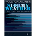 Kember, John (arranger) - Stormy Weather: The Jazz Piano Player