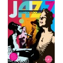 Various - Piano Songbook: Jazz (PVG)