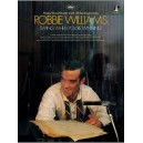 Williams, Robbie - Swing When Youre Winning (PVG/CD)