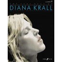 Krall, Diana - Diana Krall, The Best of (PVG)