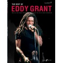 Grant, Eddy - Eddy Grant, The Very Best of (PVG)