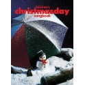 Foss, Peter (editor) - Childrens Christmas Day Songbook