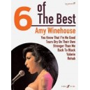 Winehouse, Amy - 6 of the Best: Amy Winehouse (PVG)