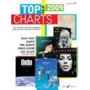 Various - Top of the Charts 2009 (PVG)