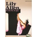 Allen, Lily - Its Not Me, Its You (PVG)