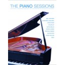Various - Piano Sessions, The (with chord symbols)