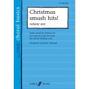 LEstrange, A. (arranger) - Christmas Smash Hits! Vol.1 SA (CBS)