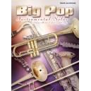 Various - Big Pop Instrumental Solos (ten sax)