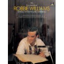 Williams, Robbie - Swing When Youre Winning (tensax/CD)