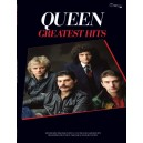 Queen - Queen: Greatest Hits Volume 1 (GTAB)