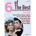 Grease: 6 of the Best (PVG)