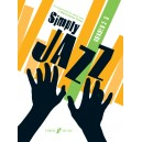 Turner, Barrie Carson - Simply Jazz. Grades 2-3