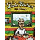 Nutini, Paolo - Sunny Side Up (PVG)