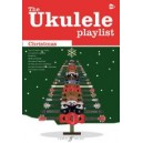 Various - The Ukulele Playlist: Christmas