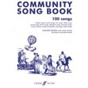 Various - Community Songbook (piano/vocal)