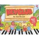Bryant, Ann - Keyclub Pupils Book 1 (piano)