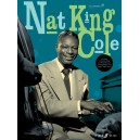 Cole, Nat King - Nat King Cole Piano Songbook (PVG)