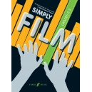 Turner, Barrie Carson - Simply Film. Grades 2-3