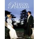 Classic Period Dramas (piano)