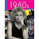 Various - 100 Years of Popular Music 80s Vol.2 PVG