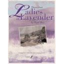 Hess, Nigel - Ladies in Lavender (Violin & Piano)