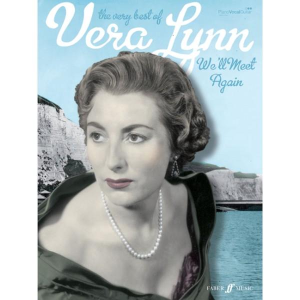 Lynn, Vera - Vera Lynn, Best of (PVG)