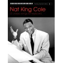 Cole, Nat King - Nat King Cole (easy keyboard library)