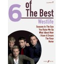 Westlife - 6 of the Best: Westlife (PVG)