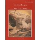 Geoffrey Burgon: Revelations - Burgon, Geoffrey (Artist)