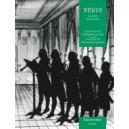 Verdi G. - La Forza del Destino Overture arranged for Woodwind Quintet.