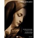 Various Composers - Ave Maria, gratia plena (L).