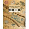 Barenreiter Piano Album: Baroque.  44 Easy to Play Pieces.