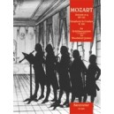 Mozart W.A. - Symphony No.40 in G minor (K.550) arranged for Woodwind Quintet.