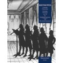 Beethoven L. van - Coriolan Overture Op.62 arranged for Woodwind Quintet.