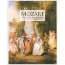 Mozart W.A. - Eine kleine Nachtmusik.  Serenade in G (K.525).