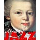 Mozart W.A. - Mozart goes JAZZ for Piano.