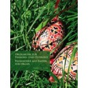 Various Composers - Passiontide and Easter for Organ.