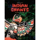Various Composers - Indian Chants for Strings.