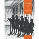 Grieg E.H. - Peer Gynt Suite No.1 Op.46 arranged for Woodwind Quintet.