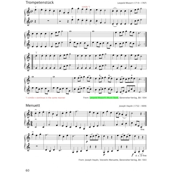 Sassmannshaus E. - Early Start on the Violin, Volume 2 (E).