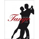 Various Composers - Tango for Strings.